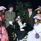 Small Picture 043